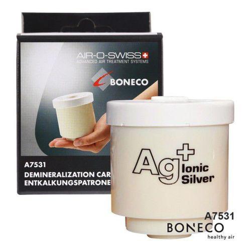 Boneco A7531 Demineralizačný filtr 1ks