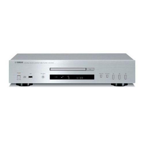 YAMAHA CD-S700 SL