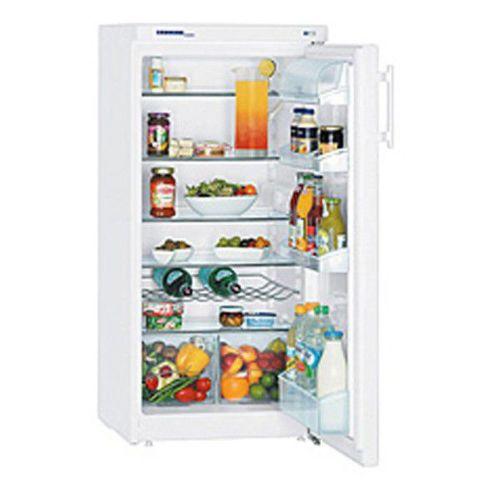 LIEBHERR K 23300, monoklimatická chladnička