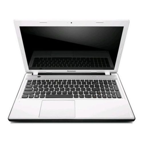 """LENOVO IdeaPad Z580 15,6"""" B970, biely W8 (59-350549)"""