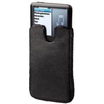 Hama 86191 - Obal pre iPod Classic 120GB