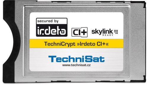 TECHNICR4569_set
