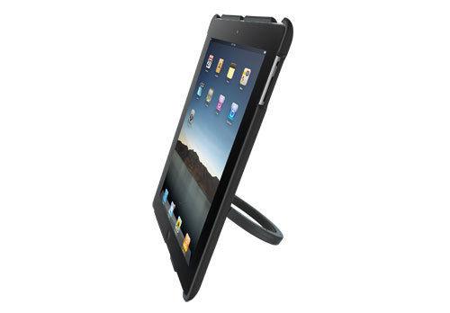 TRUST Púzdro pre iPad2 - Hardcover Skin & Stand for iPad2
