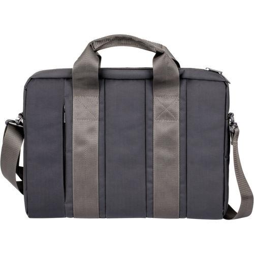 "RIVACASE 8830 15.6"" grey - taška"