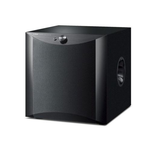 Yamaha NS-SW1000 (čierny)