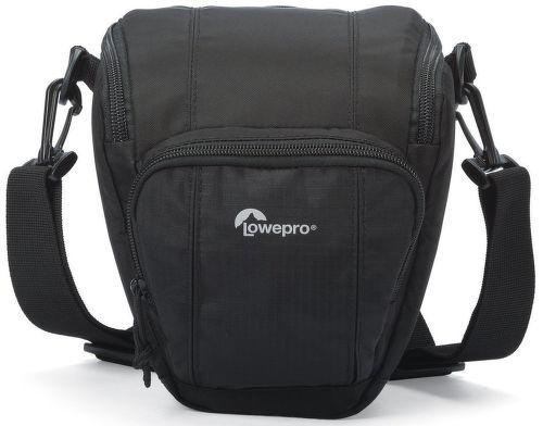 Lowepro Toploader Zoom 45 AW II_2