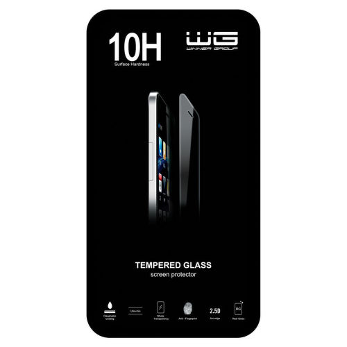 Winner ochranné tvrdené sklo pre iPad 3 mini