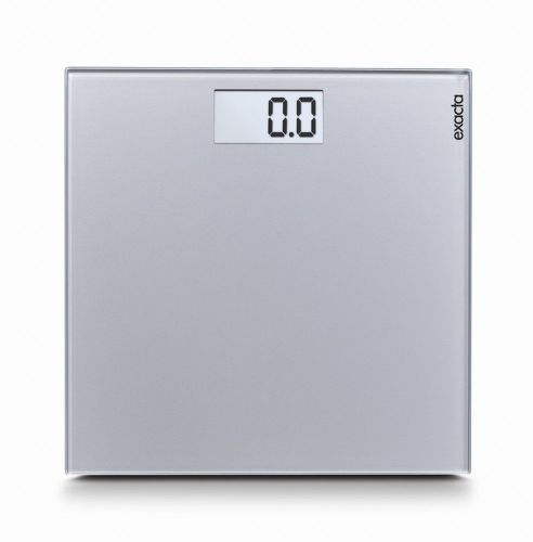 SOEHNLE EXACTA Comfort 63315, osobná váha