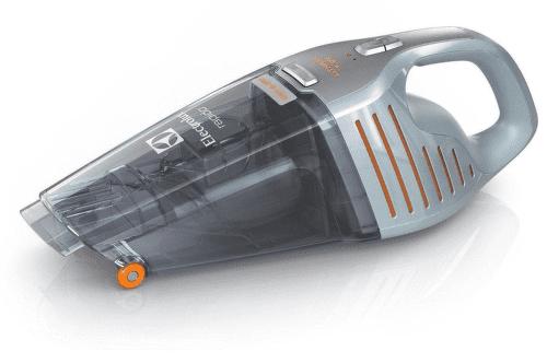 ELECTROLUX ZB6106WDT, ručný batériový vysávač_1