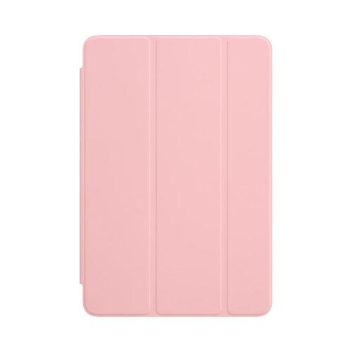 APPLE iPad mini 4 Smart Cover - Pink MKM32ZM/A