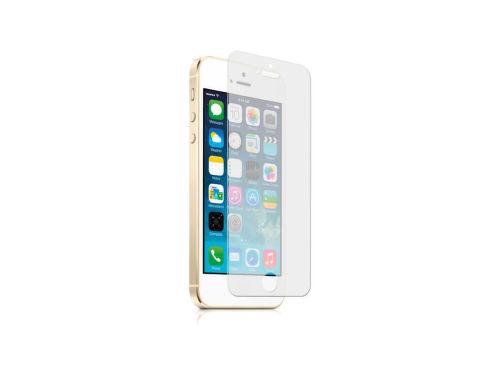 SBS iPhone 5/5S tvrdené sklo