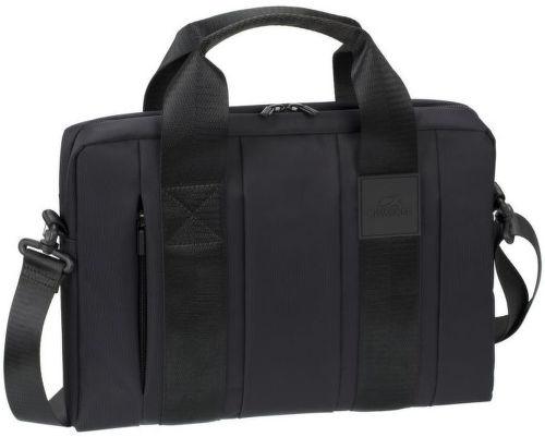 """RivaCase 8820 13.3"""" (černá) - taška"""