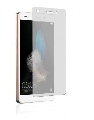 SBS ochranné tvrdené sklo pre Huawei P8