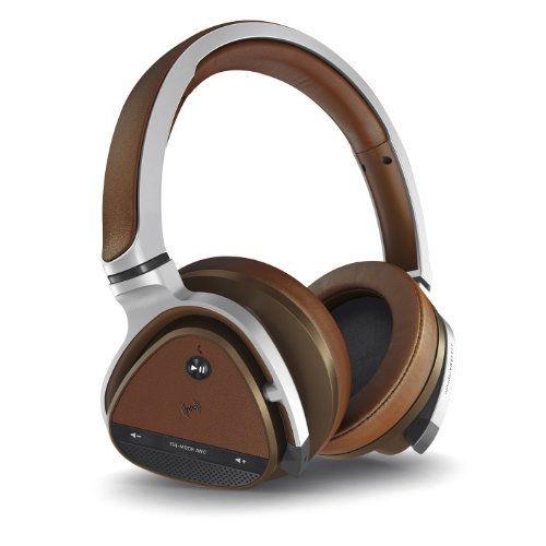 CREATIVE Aurvana PLATINUM - profi-audio headset