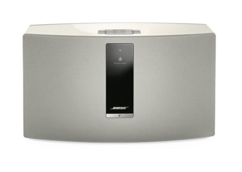 Bose Soundtouch 30 III (biely)
