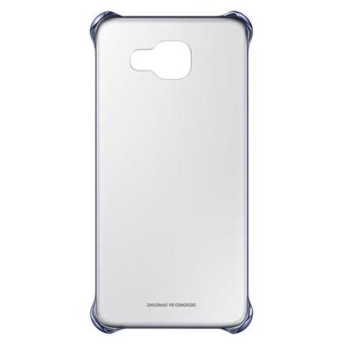 Samsung kryt EF-QA510CB SG A5 (2016) Či