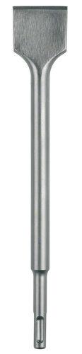 BOSCH Lopatkový sekáč 250mm, 40mm