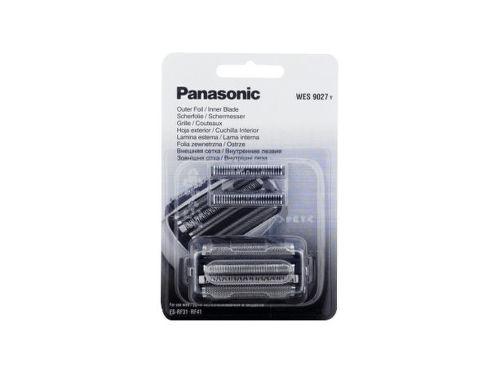 PANASONIC WES9027Y1361, planzeta+nôž