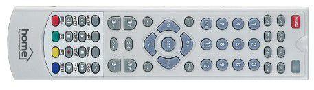 SOMOGYI URC 10 Univerzálny diaľkový ovládač