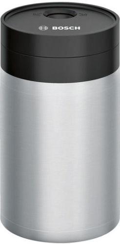 BOSCH TCZ8009N, Izolovaná nádoba na mlieko
