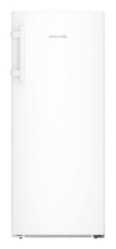 LIEBHERR GNP 3255, biela skriňová mraznička