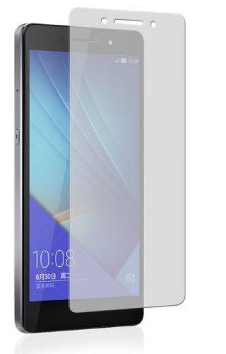 SBS Huawei Honor 7 tvrdené sklo