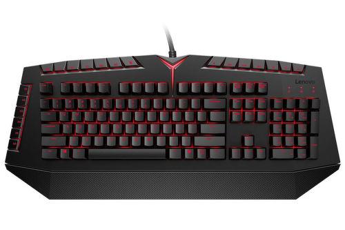 LENOVO Y Gaming Mechanical Switch Keyboard - US klávesnica