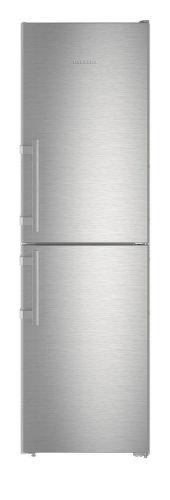 LIEBHERR CNef 3915, kombinovaná chladnička