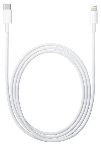 Apple Lightning to USB-C kabel (1m), MK0X2ZM,A
