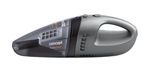 CONCEPT VP-4320
