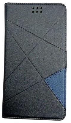 Winner Cross Unibook ochranné pouzdro 5 (černé)