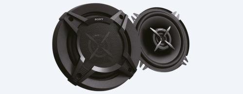 SONY XSFB1320E.EUR
