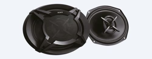 SONY XSFB6920E.EUR