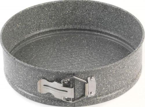 SALTER SABW02783GAS Mramor, forma na tortu otváracia 24cm