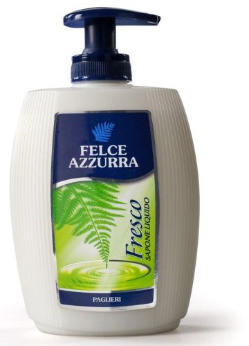 Felce Azzurra tekuté mydlo Fresh 300ml