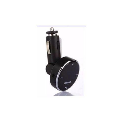 PORT-CAR FMBTCAR-003, FM Bluetooth transmiter