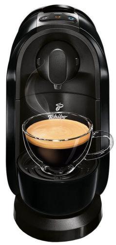 Tchibo Cafissimo PURE B - kapsulový kávovar