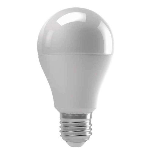 EMOS LED-A60-VI-12W-WW, Žiarovka
