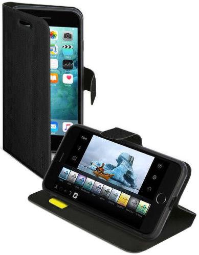 SBS pouzdro pro Apple iPhone 7 Plus, TEBOOKSENSEIP7PK