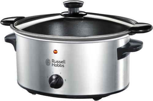 Russell Hobbs 22740-56-RH