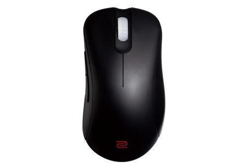 BENQ EC1-A, Myš
