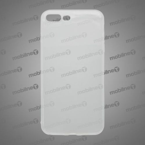 Mobilnet puzdro pre Apple iPhone 7 Plus, transparentná