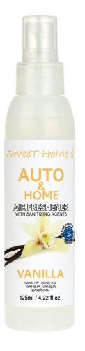 SHOME_Car_Freshener_125-vanilla