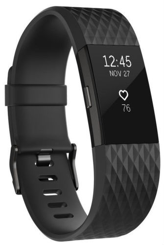 FitBit_charge2_1