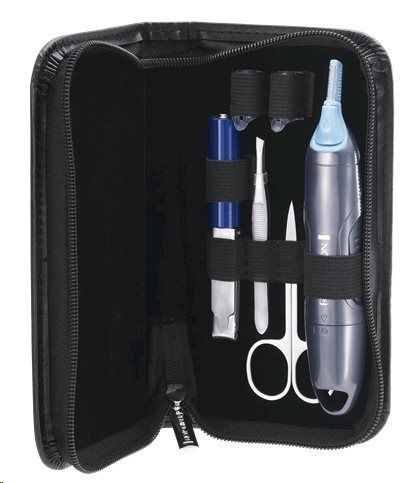 REMINGTON NE3455 NANO Series, Hygienický