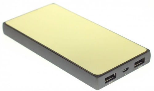 REMAX PPP-12 GLD 10000mA, Power bank