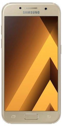 Mobilný telefón Samsung Galaxy A3 (1)