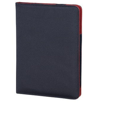 HAMA 106495 Lissabon obal na Apple iPad Mini 14326e0af39