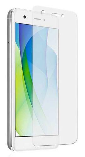 SBS Huawei Nova, Sklo na mobil