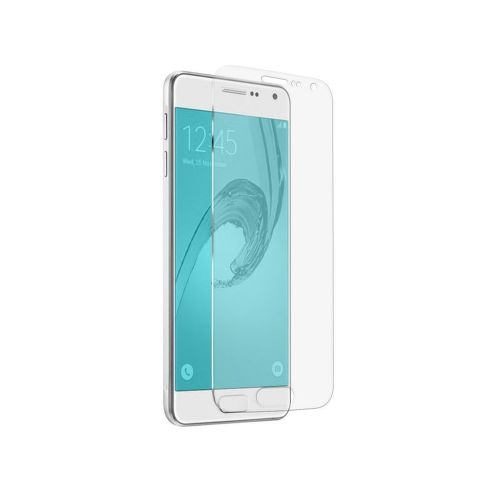 glass-screen-protector-for-samsung-galaxy-a3-2017